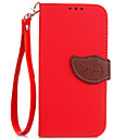 Buy Case Sony XZ Premium L1 Cover Card Holder Wallet Stand Flip Full Body Solid Color Hard PU Leather XA1 Ultra