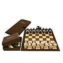 رخيصةأون Motorola أغطية / كفرات-قطع تركيب3D لعبة الشطرنج تركيب اصنع بنفسك كلاسيكي للجنسين ألعاب هدية