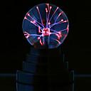 olcso LED kukorica izzók-1db Más LED éjszakai fény USB AkkumulátorBattery Dekoratív Művészi