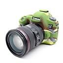 رخيصةأون خواتم-كاميرا رقمية صندوقForكتف واحدة