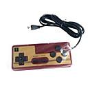 ieftine Accesorii Wii U-portabile playere portabile rs-2a 3.2 console pentru jocuri video pentru copii 300 suport pentru jocuri clasice av port gratuit cartuș de
