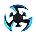 voordelige Fidget spinners-Fidget spinners Hand Spinner Relieves ADD, ADHD, Angst, Autisme Kantoor Bureau Speelgoed Focus Toy Stress en angst Relief voor Killing