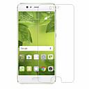رخيصةأون أغطية أيفون-HuaweiScreen ProtectorP10 (HD) دقة عالية حامي شاشة أمامي 1 قطعة زجاج مقسي
