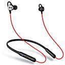 hesapli Kulaklık Setleri ve Kulaklıklar-MEIZU EP52 Kulakta Kablosuz Kulaklıklar Dinamik Plastik Spor ve Fitness Kulaklık Mini / Mikrofon ile kulaklık