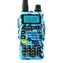זול Cellphone & Device Holders-RMENST 5KM-10KM 5KM-10KM 2000 mAh 8 W ווקי טוקי רדיו דרך שני