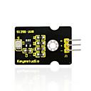 abordables Détecteurs-keyestudio gva-s12sd 3528 capteur ultraviolet pour arduino