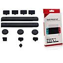 hesapli Car Signal Lights-Çantalar, Kılıflar ve Deriler Uyumluluk Nintendo Anahtarı ,  Portatif Çantalar, Kılıflar ve Deriler birim