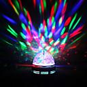 preiswerte Mini Laser Projektoren-LED Bühnen Beleuchtung LED 3.7 V - Andere
