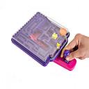 رخيصةأون ساعات الرجال-متاهة التوتر والقلق الإغاثة ضغط اللعب ABS للأطفال للفتيات ألعاب هدية 1 pcs