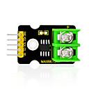 preiswerte Raspberry Pi-keyestudio max6675 k-Thermoelement-zu-Digital-Wandler-Modul für Arduino