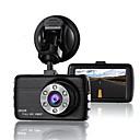 ieftine DVR autóba-t660 camera de supraveghere a camerelor mici dvr cam 170 grade 3,0 lcd pentru șoferi full HD 1080 p aparat de fotografiat cu senzor de noapte g