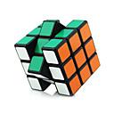 hesapli Fırın Araçları ve Gereçleri-Sihirli küp IQ Cube Shengshou 3*3*3 Pürüzsüz Hız Küp Sihirli Küpler bulmaca küp profesyonel Seviye Hız Klasik & Zamansız Çocuklar için Yetişkin Oyuncaklar Genç Erkek Genç Kız Hediye