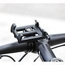 economico Altri accessori per bici-Moto / Bicicletta Cellulare Montare il supporto del supporto Supporto regolabile Cellulare Tipo di fibbia / Antiscivolo policarbonato Titolare