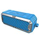 Недорогие Динамики-KRZ-S6 Bluetooth-динамик 4.0 Аудио (3,5 мм) USB Зеленый Черный Красный Синий