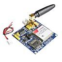 hesapli Sensörler-sim800a modülü sms geliştirme kartı gsmgprsstm32 süper sim900aa6.