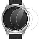 tanie Folie ochronne do smartwatchów-Screen Protector Na Galaxy S3 Szkło hartowane Wysoka rozdzielczość (HD) / Twardość 9H / Przeciwwybuchowy 1 szt.