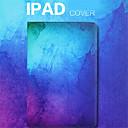 저렴한 아이패드 케이스 / 커버-케이스 제품 Apple iPad Air 2 iPad mini 4 지갑 충격방지 스탠드 전체 바디 케이스 카툰 하드 PU 가죽 용 iPad Pro 10.5 (2017) iPad 9.7 (2017) iPad Pro 9.7''