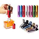 baratos Pen Drives USB-Embalagens para Cosméticos Alumínio Metalic 1 Sólido Others