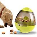hesapli Fırın Araçları ve Gereçleri-Köpekler Kediler Evcil Hayvanlar Besleme & Sulama Aletleri Kaseler ve Su Şişeleri Biberonlar Trainer Stresi Hafifletir Kolay Takılabilen