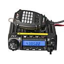 ieftine Walkie Talkies-TYT TH-9000D Montaj Vehicul Alarmă de Urgență 3KM - 5KM 3KM - 5KM 45 W Statie emisie-receptie Radio cu două căi