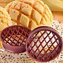 hesapli Sihirli Küp-Bakeware araçları Plastikler Pişirme Aracı Other Yuvarlak Pasta Kalıpları