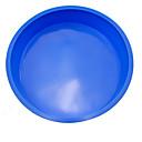 abordables Gadgets & Ustensiles de Cuisine-Outils de cuisson Gel de silicone Résistant à la chaleur Pour Gâteau Moules à gâteaux 1pc