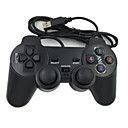 cheap Dollhouses & Accessories-Wireless Game Controller For PC ,  USB Hub Game Controller ABS 1 pcs unit