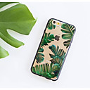 preiswerte iPhone Hüllen-Hülle Für Apple iPhone 7 / iPhone 7 Plus / iPhone 6 Ultra dünn / Muster Rückseite Baum Weich TPU für iPhone 7 Plus / iPhone 7 / iPhone 6s Plus