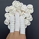 baratos Maquiagem & Produtos para Unhas-1pack Dicas de unhas artificiais Formas de arte do prego Ferramenta de Nail Art Design Moderno / Criativo arte de unha Manicure e pedicure Estilo Artístico Roupa Diária