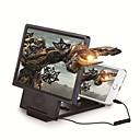 ieftine Accesorii PC Game-Seturi de știință și explorare SUV Pătrat Temă Clasică Organismul transparent Model nou Toate Pentru copii Cadou 1pcs