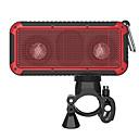 رخيصةأون مكبرات الصوت-NEW BEE NB-S1 مكبر صوت للخارج ضد الماء مكبر صوت للخارج من أجل