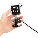 preiswerte IP-Kameras-960p wifi IR geschnitten Unterstützung tf Karte indoor mit prime Tag Nacht Bewegungserkennung Remote-Zugriff ir-cut Stecker und spielen IP-Kamera