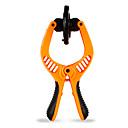 رخيصةأون Other Hand Tools-البلاستيك متشابكة أدوات مجموعة