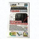 baratos Acessórios para Nintendo 3DS-Protectores de Tela Para Nintendo DS Protectores de Tela PP 1 pcs unidade