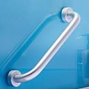 ieftine Audio & Video-Bară Non-Slip Modern Aluminiu 1 buc siguranta pentru baie