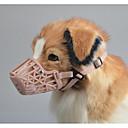 ieftine Jucării Câini-Câini Curăţare Portabil Respirabil Pliabil Portabil Pliabil Pentru animale de companie