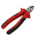 رخيصةأون أدوات المطر-معدني 170 mm مسحبات الخارج