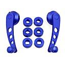 baratos Protetores de Tela Para Tablets-Peça sobressalente Universal Universal Aluminum Alloy