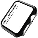 cheap Coffee Tools-HOCO Case For Apple Apple Watch Series 3 / Apple Watch Series 2 Plastic Apple