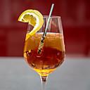 hesapli Musluklar-Bar Malzemeleri / Bar ve Şarap Araçları Paslanmaz, Şarap Aksesuarlar Yüksek kalite Yaratıcı için Barware Kullanımı Kolay 4adet