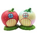 preiswerte Taschenlampen-LT.Squishies Knautsch-Spielzeug / Zum Stress-Abbau Frucht Dekompressionsspielzeug 1 pcs Erwachsene Geschenk