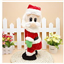 cheap Home Decoration-Christmas Holiday Cotton Party Christmas Decoration