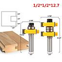 رخيصةأون المفكات & مجموعات المفكات-GUTMAX سرعة عالية أدوات قطع الطحن إصلاح المنزل أعمال الخشب