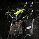 tanie Inne akcesoria rowerowe-Wheel up Torba rowerowa do siodełka Wodoodporny Przenośny Lekki Torba rowerowa TPU Nylon Torba na rower Torba rowerowa Kolarstwo Rower / Odblaskowe paski