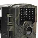 economico Rasoio elettrico-caccia fotocamera hc-800lte 5mp 2.0 pollici tft cmos box fotocamera ip65 supporto 32g