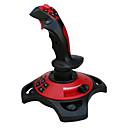رخيصةأون خزانة المكياج و المجوهرات-PXN-2113 سلكي مقبض تحكم جويستيك من أجل PC ، محمول / كوول مقبض تحكم جويستيك ABS 1 pcs وحدة