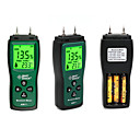 رخيصةأون Nokia أغطية / كفرات-AS971 قياس الرطوبة / صك 2%-70% قياس