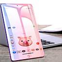 رخيصةأون حماية جير-AppleScreen Protectorايباد ميني 5 (HD) دقة عالية حامي شاشة أمامي 2 جهاز كمبيوتر زجاج مقسي