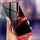 baratos Capinhas para iPhone-Capinha Para Huawei Huawei P20 Pro Antichoque / Áspero Capa traseira Sólido Rígida PC