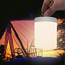 preiswerte Ausgefallene LED-Lichter-brelong usb aufladen touch smart nachtlicht 1 stück